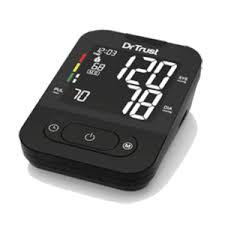 best bp machines and monitor blood pressure