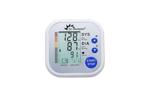 best bp machines and monitors blood pressure