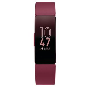 Fit and fitness band