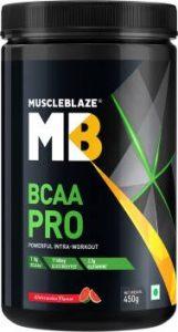 Muscletech-Performance-Series-Amino-Build-Next-Gen.jpg