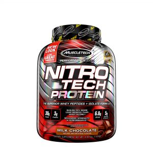 BEST WHEY PROTEIN IN INDIA (2020)
