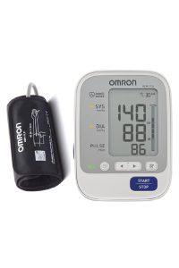 best bp machines and blood pressure monitor