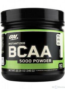 Optimum-Nutrition-ON-Instantized-BCAA-5000-Powder.jpg