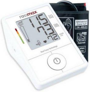 best blood pressure machine and monitors