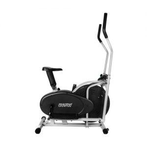 best elliptical trainer