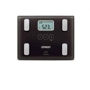 Omron HBF 212 Digital Weighing Machine